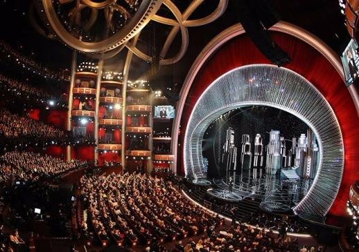 89. Oscar'da kırmızı halı rüzgarı
