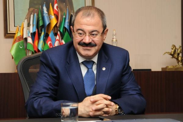 Adil Konukoğlu - MyGaziantep.com