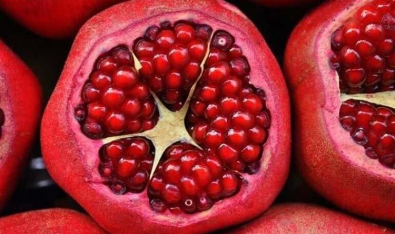 Koronavirüs sonrası vücut direncini artıran besinler