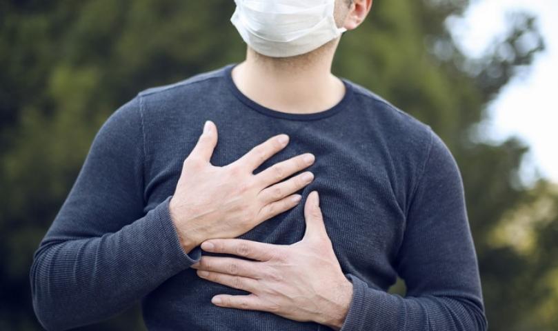 Bu alışkanlıklar kalp krizine neden olabiliyor!