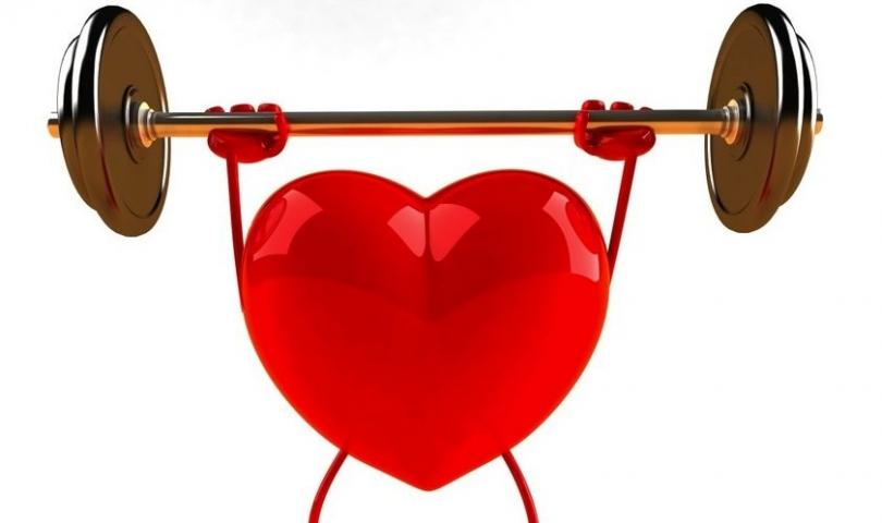 Kalp sağlığı hakkında doğru bilinen yanlışlar!