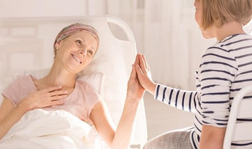 Kemoterapi alırken kitleler neden büyüyor?