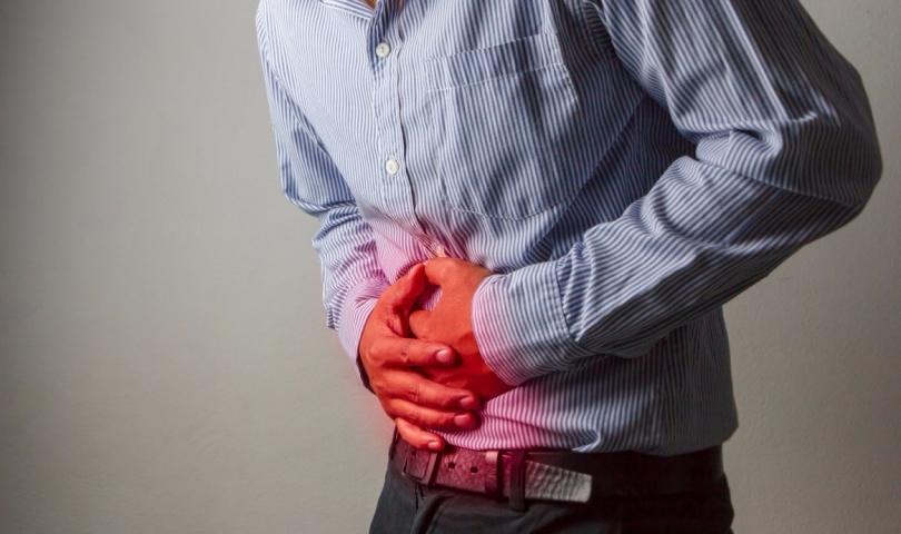 Kolon Kanseri Riskini 11 Adımda Azaltın