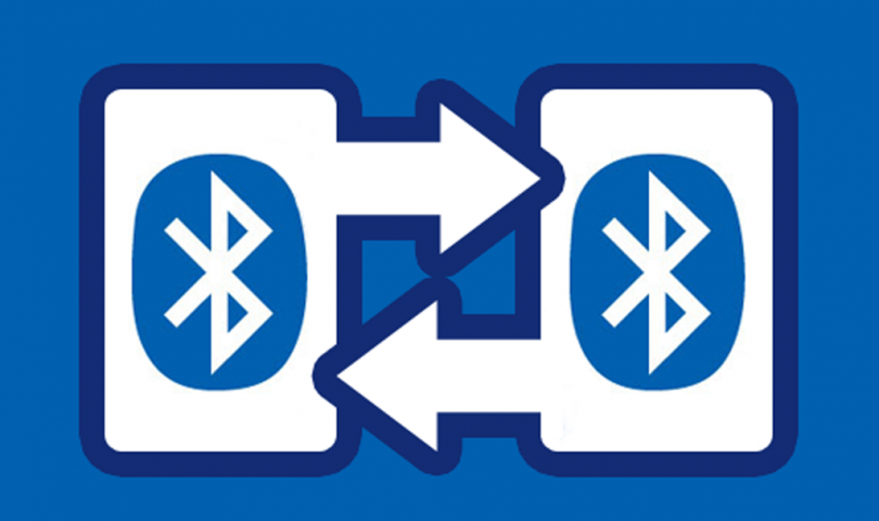 Bluetooth Sürekli Açık Kalırsa Şarj Tüketir mi?