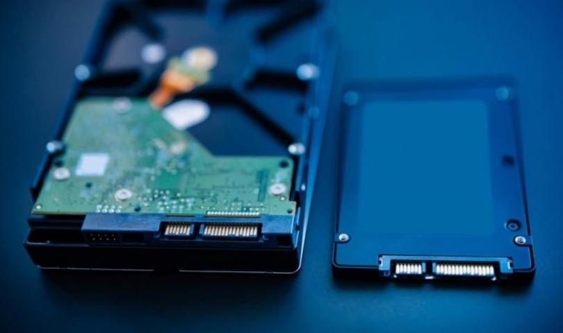 SSD Nedir? Avantajları Nelerdir?