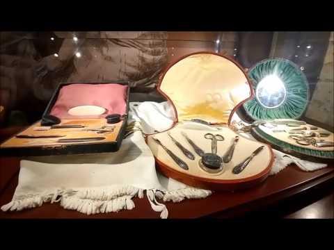 Gaziantep Hamam Müzesi ve Gaziantep hamam kültürü